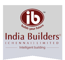 India Builders - Career